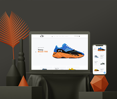 Collector Finds Website by Jude Gimeno.